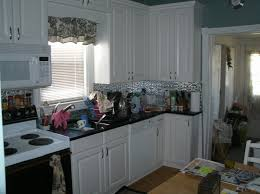The Victorian Kitchen Company Home Remodeling And Improvements Tips And How Tos Victorian