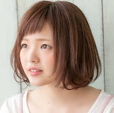ショートヘアスタイル東京茗荷谷のヘアメイクサロン美容室pique