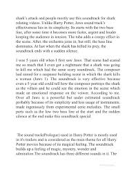 essays on harry potter and the philosophers stone harry potter and the philosophers stone essay questions
