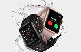 Top 6 Đồng hồ thông minh chống nước nào tốt nhất hiện nay - 2021 - Top  Reviews