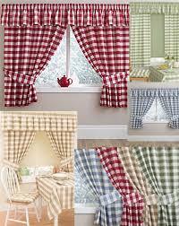 Kmart Kitchen Window Curtains Japanese Kitchen Curtains 2016 Kitchen Ideas Designs
