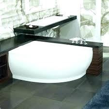 smallest bathtub size small bathtub sizes fantastic smallest size pictures inspiration for of bathroom corner tub smallest bathtub size