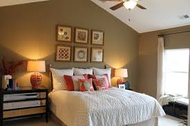 16 most fabulous vaulted ceiling decorating ideas minimalist bedroom