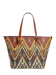 louis vuitton factory outlet. etro paisley print coated canvas tote bag brown odawma2 women bags,etro clothing neiman marcus louis vuitton factory outlet