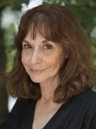 Barbara Goldman, Actor, New York City