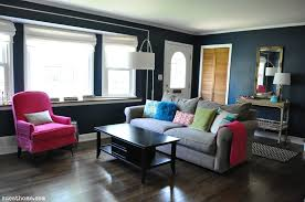 fuschia furniture. Oh Fuschia Furniture