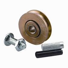 sliding door roller assembly replacement sliding glass door replacement wheels sliding glass door keeper sliding glass