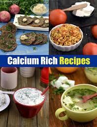 Non Dairy Calcium Rich Foods Chart Calcium Rich Recipes 300 Indian Calcium Rich Food Calcium Diet