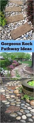 Small Picture Top 25 best Pathways ideas on Pinterest Garden paths Garden