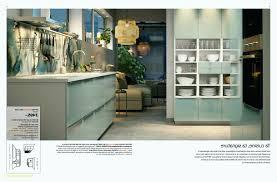 Pendelleuchten Ikea Für Tolle Esszimmer Pendelleuchte Schön