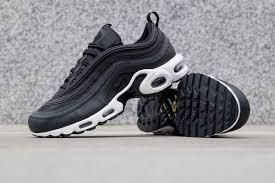 nike 97 air max. nike air max 97 tn ultra footpatrol sneakers