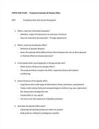 exemplification essay exemplification essay introduction exemplification essay outline