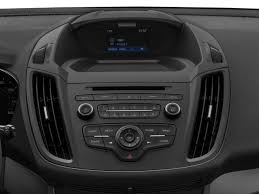 2018 ford escape interior. fine 2018 2018 ford escape pictures se 4wd photos stereo system throughout ford escape interior