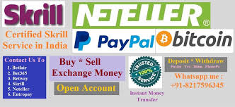 Exchanging your bitcoin for skrill funds is fast & secure on our marketplace. Ha Paul Exchange Buy Sell Exchange Neteller Skrill Bitcoin All Ecurrency Home Facebook