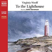 com to the lighthouse audible audio edition virginia  com to the lighthouse audible audio edition virginia woolf juliet stevenson naxos audiobooks books