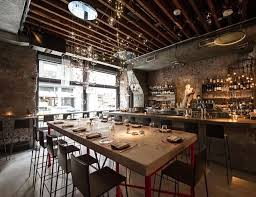 197 best NYC RESTAURANTS images on Pinterest