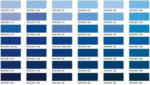 Levis Color Codes Chart Levis Color Codes Chart Bedowntowndaytona Com