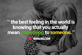 Relationship Quotes Magnificent 48 Best Relationship Quotes And Sayings