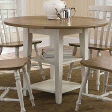 42 inch round dining table inspirational 20 beautiful 42 round dining table set