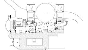 estate house plans. Luxury Modern Mansion Floor Plans Plan First Story House Sims 3 . Estate