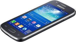 Samsung Galaxy Ace 3 Zwart - Kenmerken ...