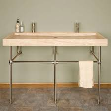 large size of sink sink pedestal metal legs stand with for sinkpedestal console sink pedestal
