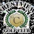 Crestview Golf Club - Golf - 900 W D Ave, Kalamazoo, MI - Phone ...