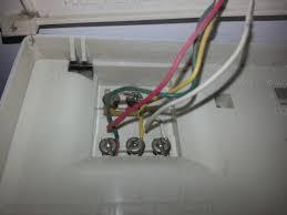 janitrol heat pump wiring diagram janitrol image janitrol 18 60 thermostat wiring diagram janitrol wiring on janitrol heat pump wiring diagram