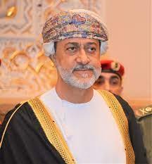 السلطان هيثم بن طارق آل سعيد: الأمانة عظيمة.. والمسؤوليات جسيمة - الزمن