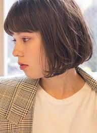Hairおしゃれまとめの人気アイデアpinterest Natsuko2019