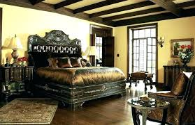rustic bedroom set king rustic king size bedroom sets king size bedroom set solid wood wood