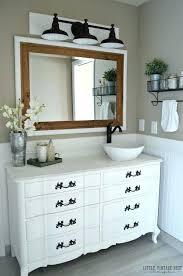 bathroom vanities cottage style. Bathroom Vanity Farmhouse Style Interior And Light Farm . Vanities Cottage T
