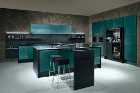 poggenpohl kitchen design