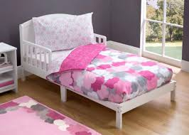 paw patrol toddler bedding pink home design idea customize girl