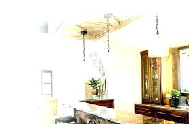 closet light fixtures with pull chain fixture idea battery operated light fixtures for closets and closet