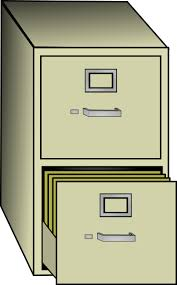 file cabinet png. Download This Image As: File Cabinet Png I