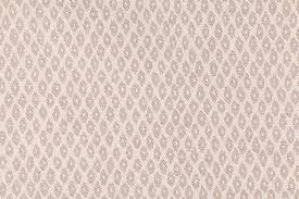 8 1 yards pindler pindler evifield 3679 24 acrylic outdoor fabric in linen