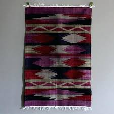 hanging rug on wall jute wall hanging rugs for office rug wall hanging kits
