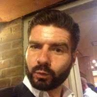 Benjamin Rathjen - Online dealer - Evolution Gaming   LinkedIn