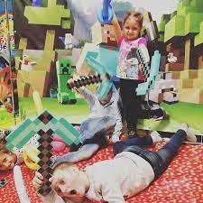 #подаркиступино Instagram posts - Gramho.com