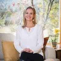 "10+ ""Sondra Harper"" profiles   LinkedIn"