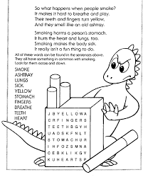 Small Picture adult color red coloring pages preschool color red coloring pages