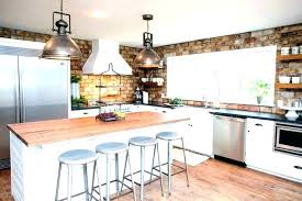 copper island lights copper kitchen lights copper pendant lights kitchen for industrial style lighting for a kitchen large size copper kitchen lights