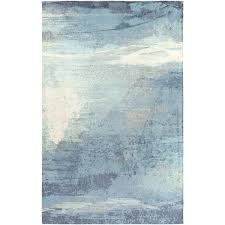 blue and grey area rug david turquoise blue grey beige area rug