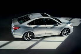 subaru legacy 2015 sedan. 2015 subaru legacy 36r limited sedan exterior 5