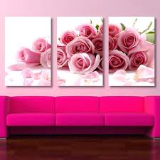rose canvas wall art pink flower canvas wall art rose canvas prints soft pink rose wrapped on pink rose canvas wall art with rose canvas wall art pink flower canvas wall art rose canvas prints