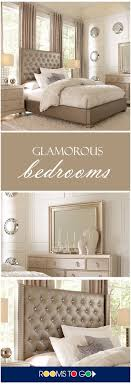 Silver Curtains For Bedroom 17 Best Ideas About Champagne Bedroom On Pinterest Master