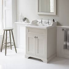 12 refreshing bathroom furniture ideas victorian plumbing burlington 65 2 door vanity unit classic basin sand 2 tap hole ff8s