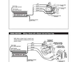 msd 6al wiring diagram chevy wiring diagram technic 14 perfect msd wiring diagram 6425 solutions type on screenmsd 6al wiring diagram 6425 msd