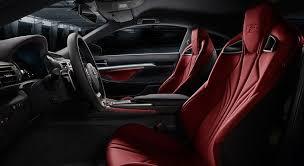 2018 lexus sport coupe. perfect lexus 2018 lexus rc f interior on lexus sport coupe e